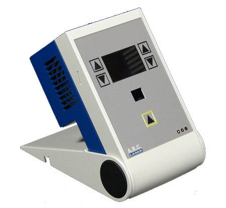 Elitalia Srl ::: componenti elettronici ed elettromeccanici - Prodotti :: Contenitori per ...